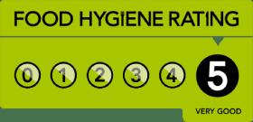 hygiene_rating