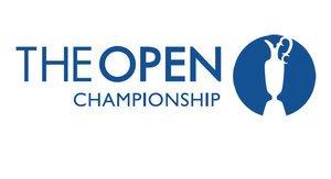 The-Open-Championship-Logo