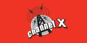 channelx