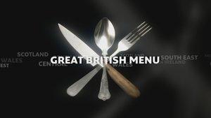 gb-menu