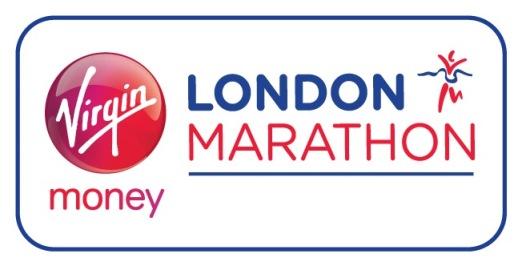 london-marathon-logo-002