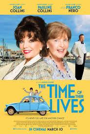 timeoftheirlives