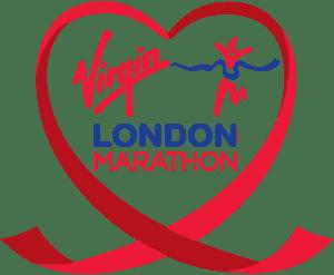 virgin-london-marathon